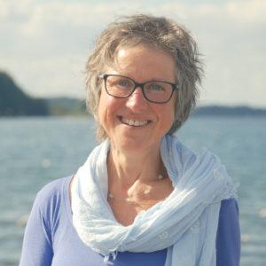Ananda Ulrike Best