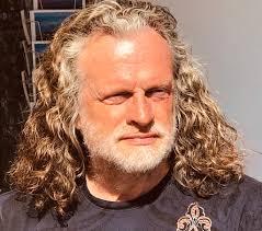 Gerhard Vester