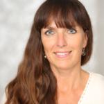 Anne Jacobsen