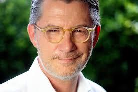 Dr.med.Guido C.Hofmann