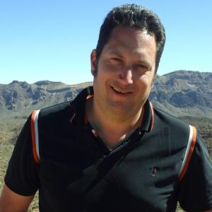 Markus Maisel