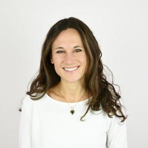 Lisa Laufer 2